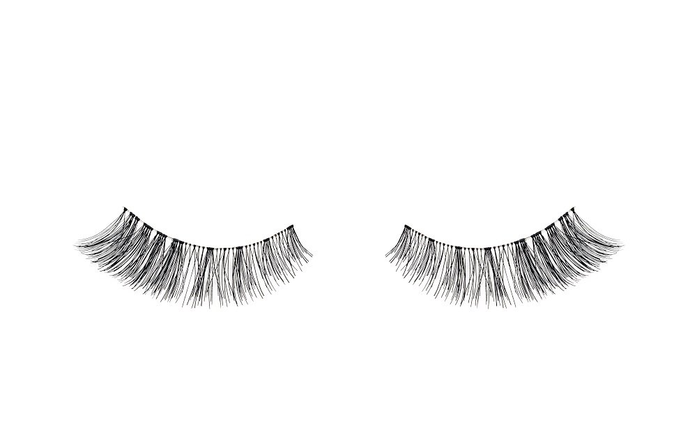 sweed lashes -  handcrafted in...