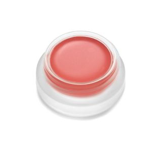 rms beauty lip2cheek Smile, Lippen & Wangenfarbe Pink/Koralle 4,82g