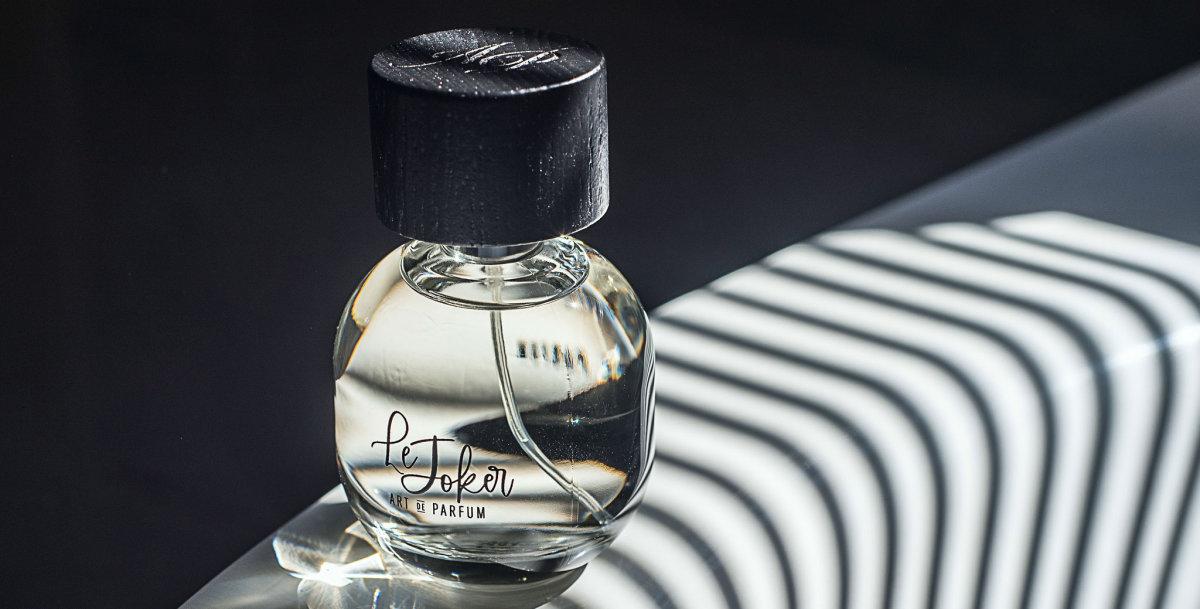 """Art de Parfum -wahre Parfum Kunst """"Ich..."""