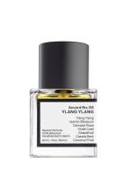 AER Accord No. 06: YLANG YLANG Natural Perfume 30ml