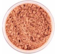 HIRO Cosmetics Mineral Bronzer #05 Wild Thing,...