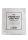 L:a Bruket No. 205 Hydrating Algae Extract Mask, feuchtigkeitsspendende Vliesmaske 4 x 24ml
