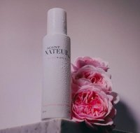 agent nateur holi(water) pearl & rose hyaluronic...