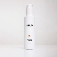 inari arctic beauty H3 Hydration Cleanser,...