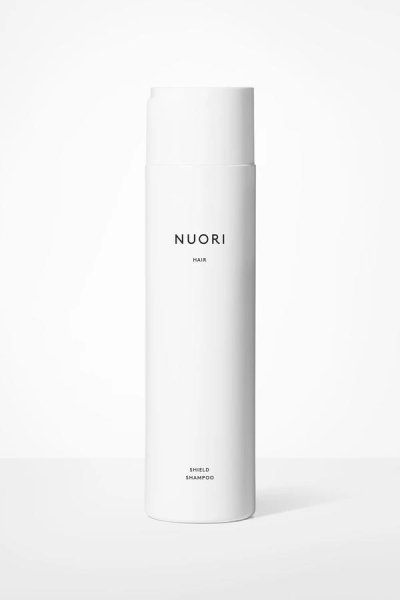 NUORI Shield Shampoo, 250ml