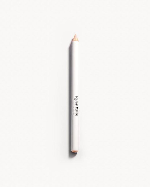 Kjaer Weis Eye Pencil Bright, Eyelinerstift Pfirsich 1,1g