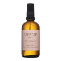 Merme Berlin Facial Calming Mist - 100% Organic Melissa...