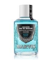 MARVIS Eau De Bouche Anise Mint, Mundwasser 120ml