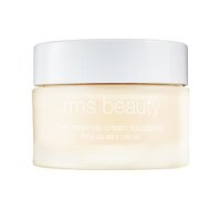 rms beauty un cover-up cream foundation 11,5, beige mit...