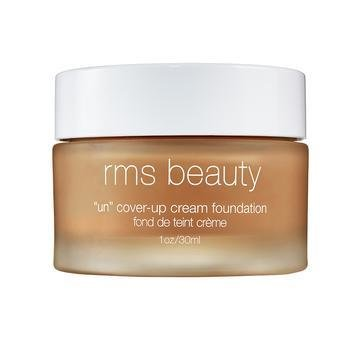 rms beauty un cover-up cream foundation 88, Foundation reiches Kastanienbraun 30ml