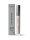 Madara The Concealer, Luminous Perfecting Concealer 4ml,