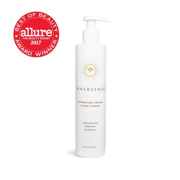 Innersense Hydrating Cream Conditioner FAMILY 1L