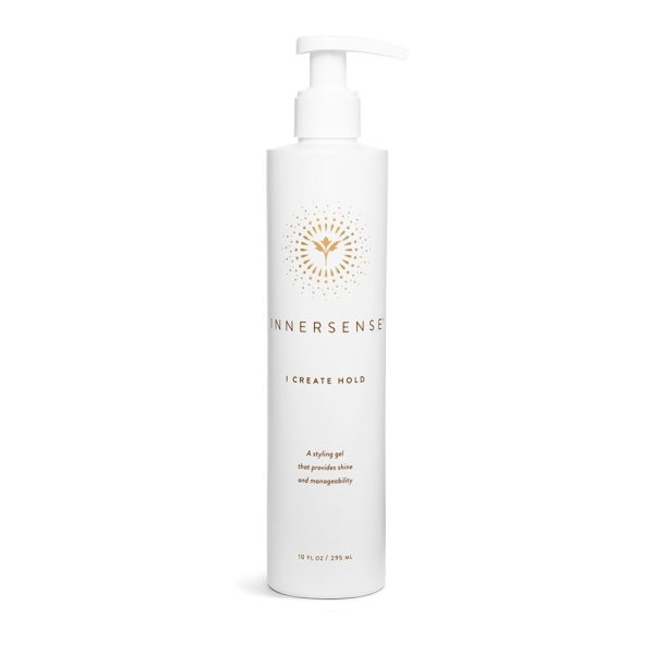 Innersense I Create Hold, Stylinggel TRAVEL 59ml