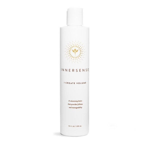 Innersense I Create Volume, Stylinglotion TRAVEL 59ml