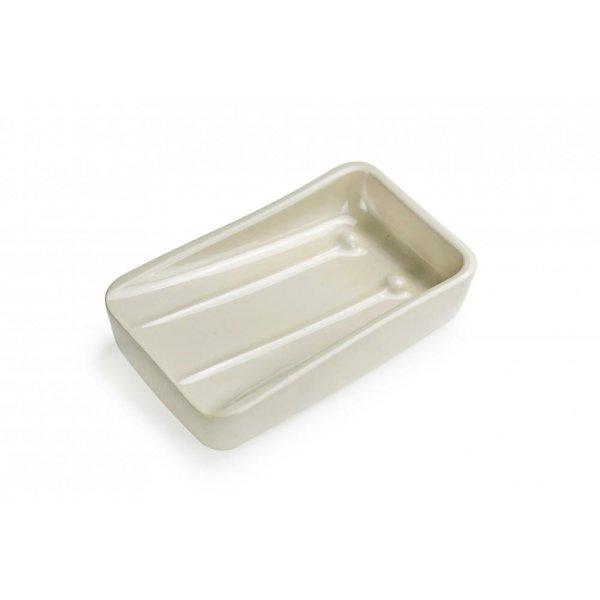 Namuos Soap Dish, Seifenschale 1 Stück
