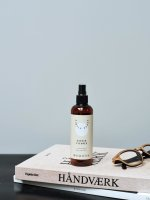 Simple Goods Screen Cleaner Lavender & Pacthouli,...