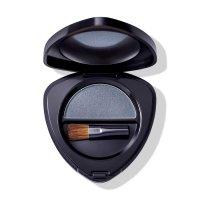 Dr.Hauschka Eyeshadow 07 Aquamarine 1,4g