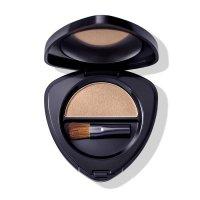 Dr.Hauschka Eyeshadow 08 Golden Topaz 1,4g
