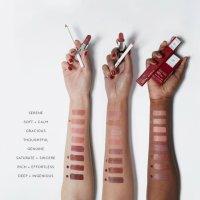 Kjaer Weis Lip Pencil Soft, Lippenkonturenstift pinkes Beige 1,1g
