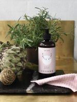 Simple Goods Dish Soap Geranium, Lavender &...