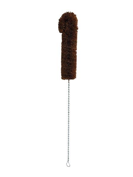 Simple Goods Bottle Brush Medium, Flaschenbürste Mittelgroß 1 Stück
