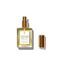 rahua Body Oil, Körperöl 60ml
