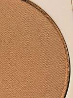 ILIA beauty NightLite Bronzing Powder Drawn In, Puder Light/Medium 7,5g