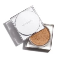 rms beauty living glow face & body powder, Puder 11g