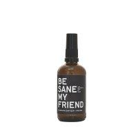be [...] my friend - Be Sane my Friend Hand-Desinfektion,...