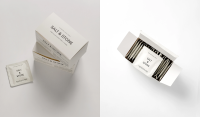 salt & stone cleansing facial wipes,...