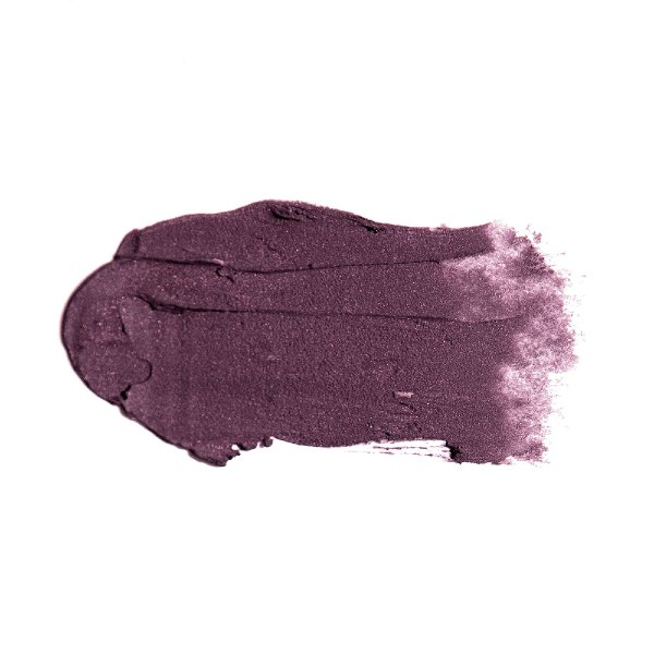 absolution Le smoky crayon eyeshadow 03 Aubergine, Lidschattenstift 3g