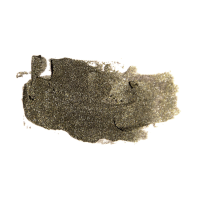 absolution Le smoky crayon eyeshadow 06 Olive,...