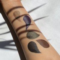 absolution Le smoky crayon eyeshadow 19 Blé, Lidschattenstift 3g