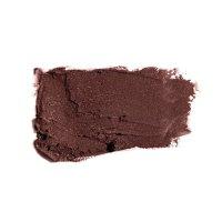 absolution Le smoky crayon eyeshadow 14 Chocolat,...