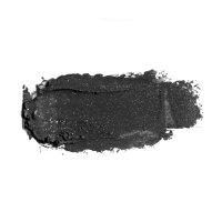 absolution Le smoky crayon eyeshadow 18 Charbon,...