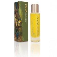 Voya Moonlight Moments Relaxing Bath & Shower Oil,...