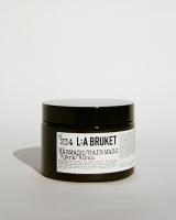 L:a Bruket No. 234 Birch Hair Mask, Haarmaske 350ml