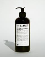 L:a Bruket No. 230 Birch Shampoo, Shampoo GROß 450ml