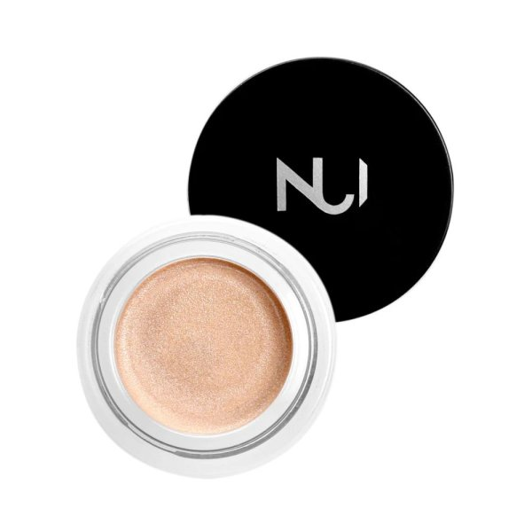 NUI Berlin Illusion Cream PIARI, Highlighter Champagne 3g