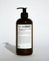 L:a Bruket No. 231 Birch Balsam/Conditioner, Spülung...