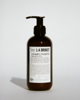 L:a Bruket No. 232 Nässla/Nettle Shampoo, Shampoo...