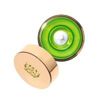 Tata Harper Water-Lock Moisturizer, Feuchtigkeitscreme 50ml