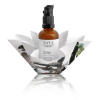 Naya Skincare Everyday Day Cream, Tagescreme 50ml