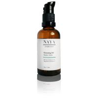 Naya Skincare Everyday Cleansing Oil, Reinigungsöl 50ml