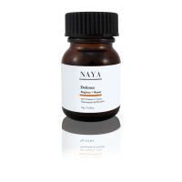 Naya Skincare Antioxidant Defence Booster 12g
