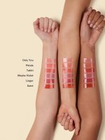 ILIA beauty Balmy Gloss Tinted Lip Oil
