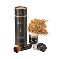 hynt beauty velluto pure powder foundation Bronzed Beige 10g