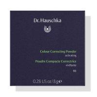Dr.Hauschka Colour Correcting Powder 01 Activating 8g