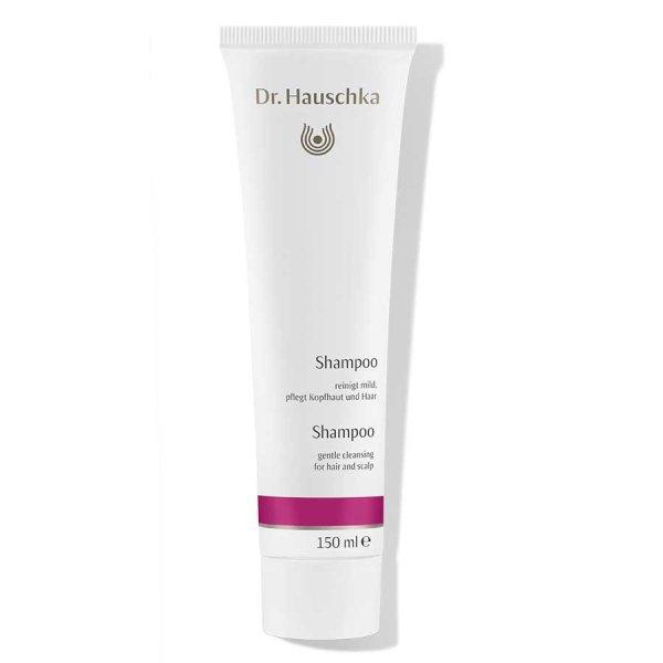 Dr.Hauschka Shampoo, mild für jedes Haar 150ml