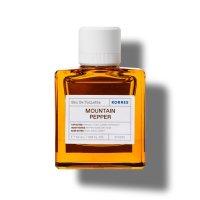 Korres Eau de Toilette Mountain Pepper 50ml